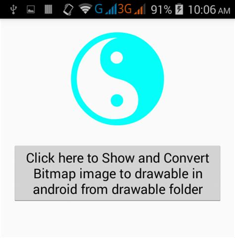 download image vector and bitmap graphics pc android iphone and ipad how to convert bitmap image to drawable in android