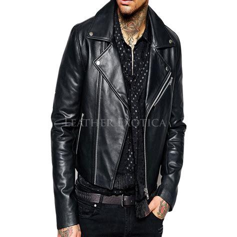 Jaket Crop Jeket Wanita cropped leather jacket fit jacket