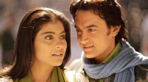 film india fanaa aamir khan s fans from blind schools love him