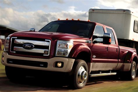 small engine maintenance and repair 2012 ford f450 interior lighting maintenance schedule for 2013 ford f 450 super duty openbay