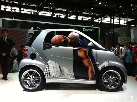 bryant new car 2011 shanghai auto show on the market shanghai