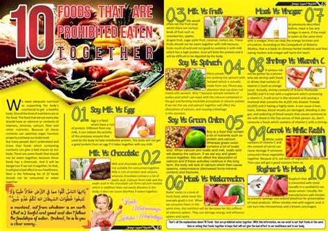 desain layout majalah dengan indesign desain layout majalah 2 proyek untuk dicoba