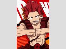 Boku no Hero Academia Eijirou Kirishima Anime Cosplay Wig ... Eijirou Boku No Hero