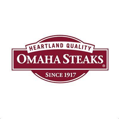 Where Can I Buy Omaha Steak Gift Cards - buy olive garden gift cards gyft