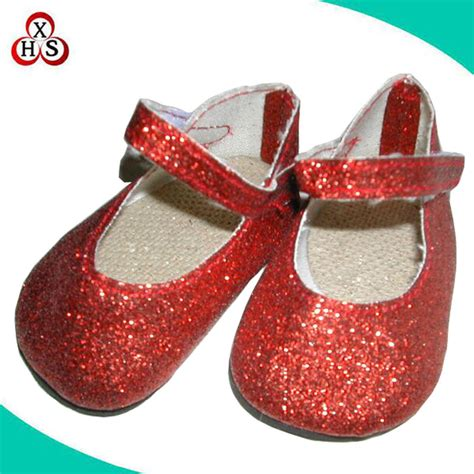 china doll shoes china doll shoes for 18 inch dolls accessories