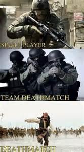 Meme Video Game - video game meme funny memes pinterest its always