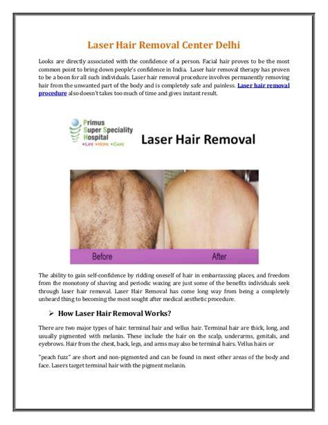 ipl hair removal clinic laser hair removal center delhi