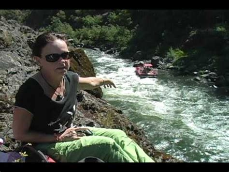 rogue river jet boats oregon lifestyles rogue river jet boats youtube