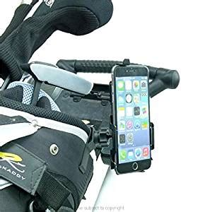 Lo659 Deal Today Tc Iphone 6 5 4 Android Travel Charger golf bag clip mount with tc holder for apple