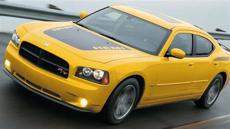 charger top speed 2006 dodge charger review gallery top speed