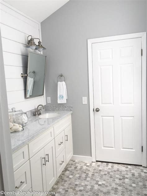 bathroom paint ideas gray best gray bathrooms ideas only on pinterest bathrooms