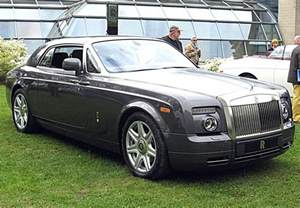 Who Make Rolls Royce Cars Used Rolls Royce Cars For Sale