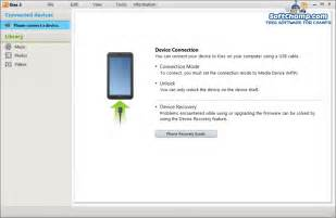 samsung mobile kies software free samsung kies 3 3 2 15041 2 review softch