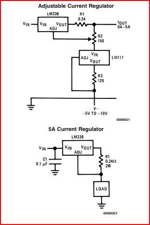Datasheet Resistor Farnell
