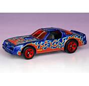 Toy Cars Racing Games For Kids Car Videos Hot Wheels Rachael Edwards