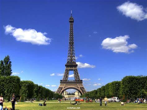who designed the eiffel tower eiffel tower most famous tower of world