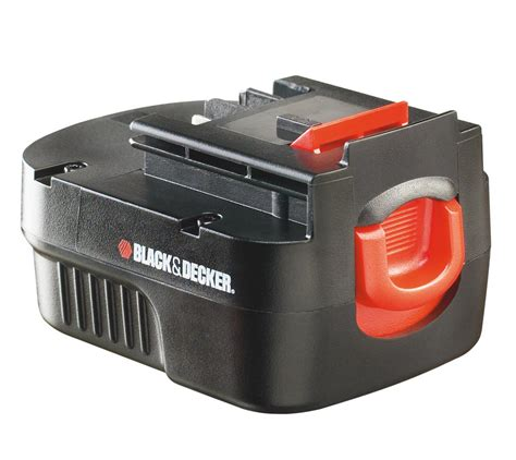 black decker ladegerät 12v black decker a12 battery pack 12v black decker b da12 ebay