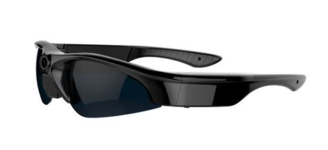 D Angle 3720 by 1080p Hd Wide Angle Sunglasses Sc Tp2 Sc Tp2