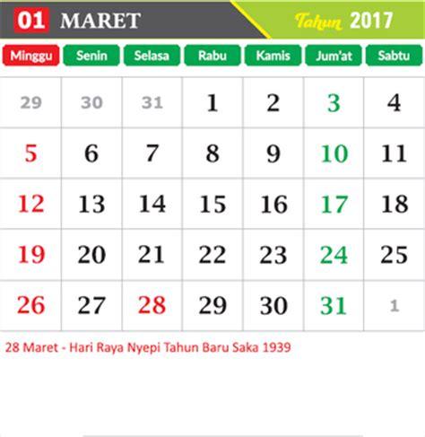 Jual Plastik Uv Salatiga diposkan oleh admin di foto 2017
