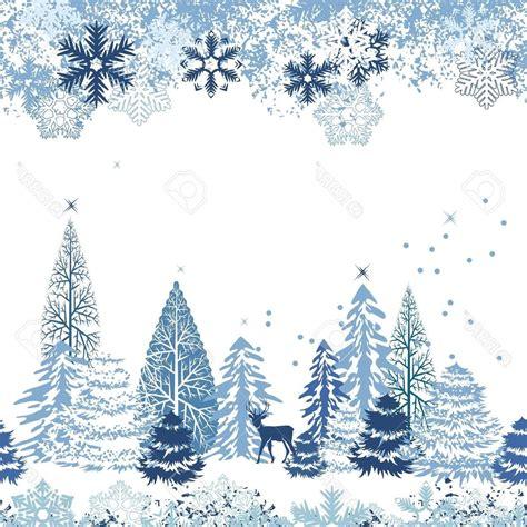 winter clip best of winter border clipart gallery digital clipart