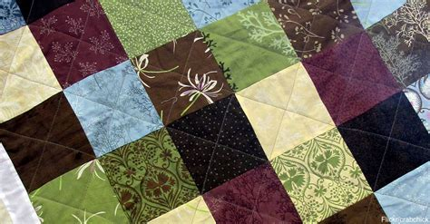 24 Blocks Quilting by Quilting 101 8 Tips For Time Quilters 24 Blocks