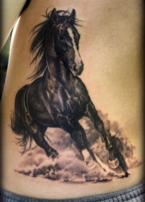 pinterest tattoo horse horse tattoo beautiful art tattoo ink pinterest