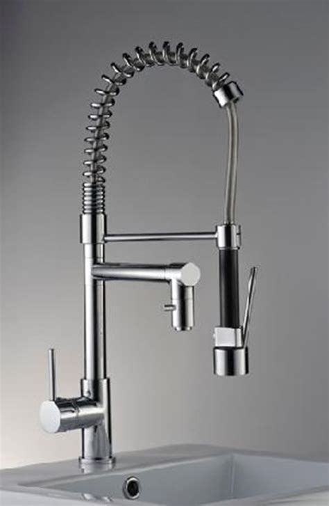 kitchen faucets 7 most innovative faucet designs for 2009 innovative kitchen sink and faucet designs for modern