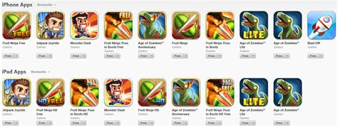 Iphone App Store Download Free Games | iphone app store download free games