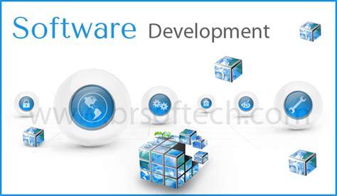application design company software developer at work images
