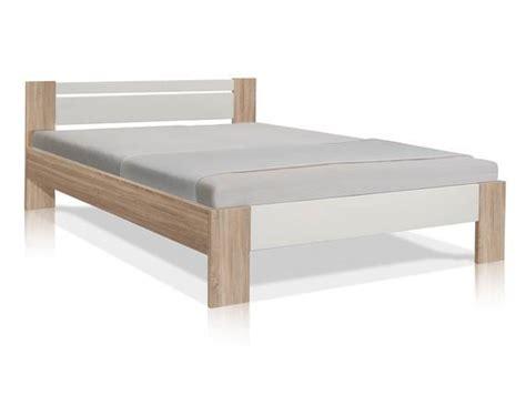 vegas komplett set futonbett 140x200 cm inkl rollrost und