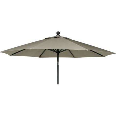 Patio Umbrella Replacement Sunbrella Patio Umbrella Replacement Canopy Icamblog