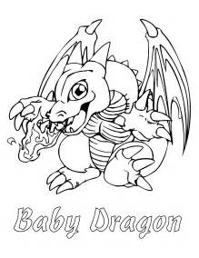 yugioh coloring pages yu gi oh coloring pages
