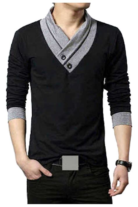 Sweater Pria Sweater Murah Sweater Dickies Hitam Blue jual sweater pria cardigan with buttons