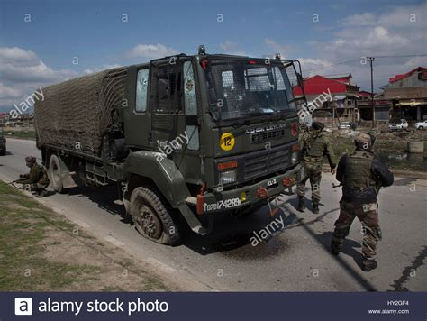 indian army truck indian army truck stock photos indian army truck stock