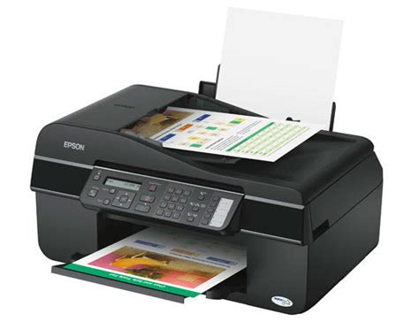 resetter epson office tx300f specification sheet epson tx300f epson 174 stylus office tx300f