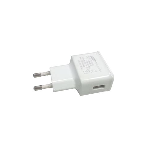 samsung mobile phone chargers samsung mobile phone charger price buy travel charger 2