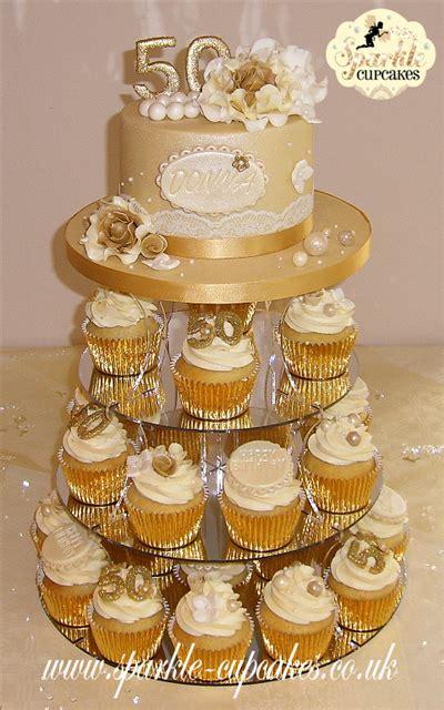 golden birthday party decor   Google Search   Golden