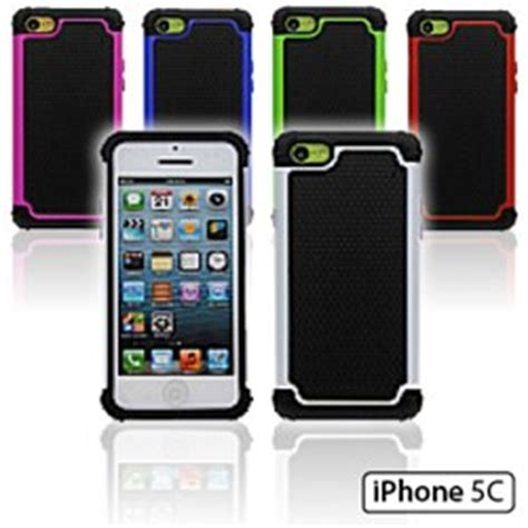 iphone 5c rugged igear s dura tough for iphone 5c provides rugged protection with style