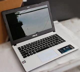 Keyboard Laptop Asus X452e cara masuk bios laptop asus x452e sebelum instal belajar