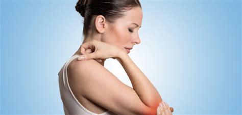 artrosi e alimentazione artrosi cause sintomi rimedi naturali e alimentazione