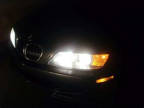 bmw headlights at night bmw headlights at night www imgkid com the image kid
