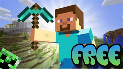 get full version of minecraft free how to get minecraft full version for free pc mac