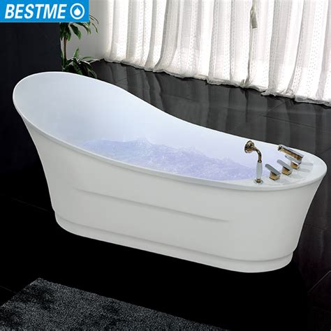 acrylic portable bathtub price bt y2502 buy low price