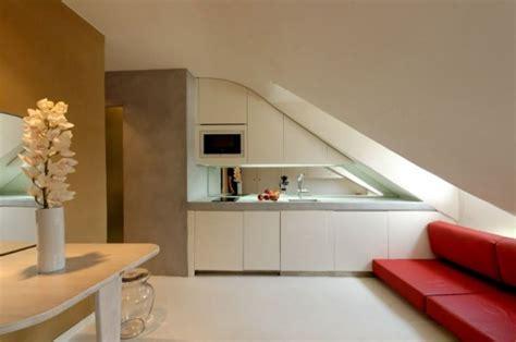 libreria paoline lugano cucine per taverne angolo cucina taverna tavernetta with