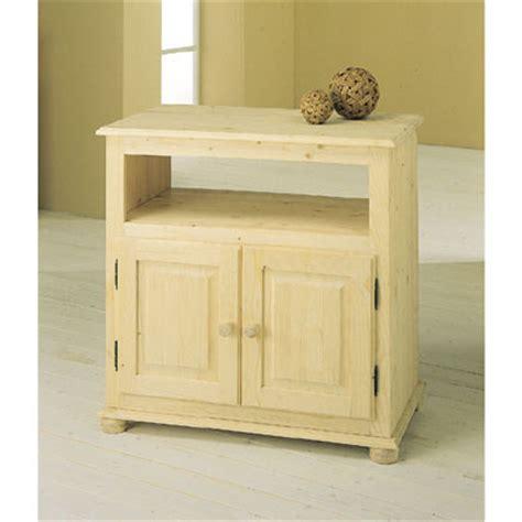 mobili di legno grezzo mobili legno grezzo homeimg it