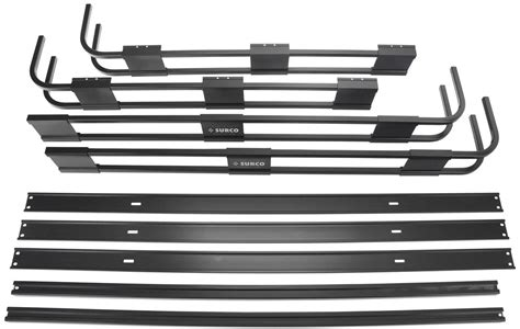surco safari roof rack surco safari rack 5 0 rooftop cargo basket for yakima roof racks 60 quot long x 45 quot wide surco