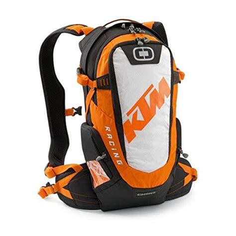 Ktm Hydration Pack Ktm Ogio Dakar Motopack Hydration Backpack 3pw1470400