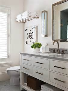bathroom hardware ideas hutton washstand transitional bathroom house home