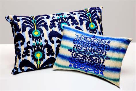 iman home decor home decor print fabric iman zulaika
