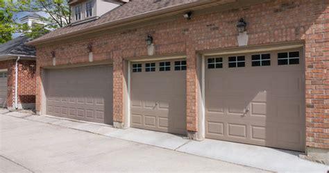 Garage Door Repair West Covina Ca Garage Door Repair West